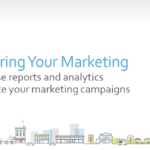 Free Class, Constant Contact, Measure Your Marketing